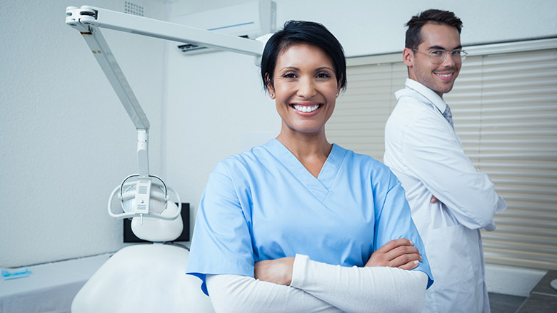 New data paints a clearer picture about Australian dental practitioners