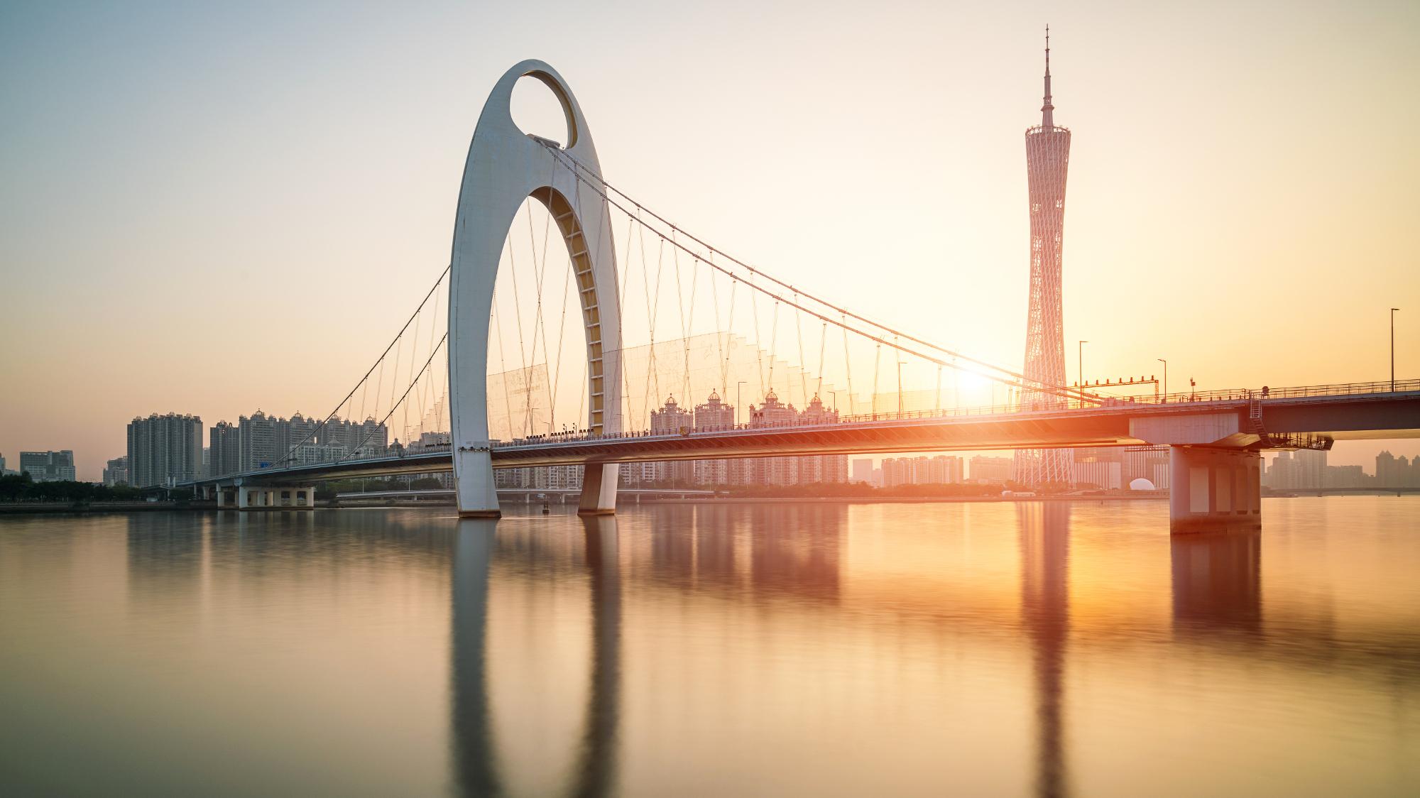 Dental South China 2020