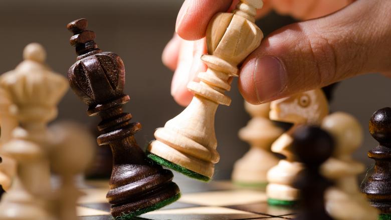 Medit makes statement on recent patent infringement lawsuit