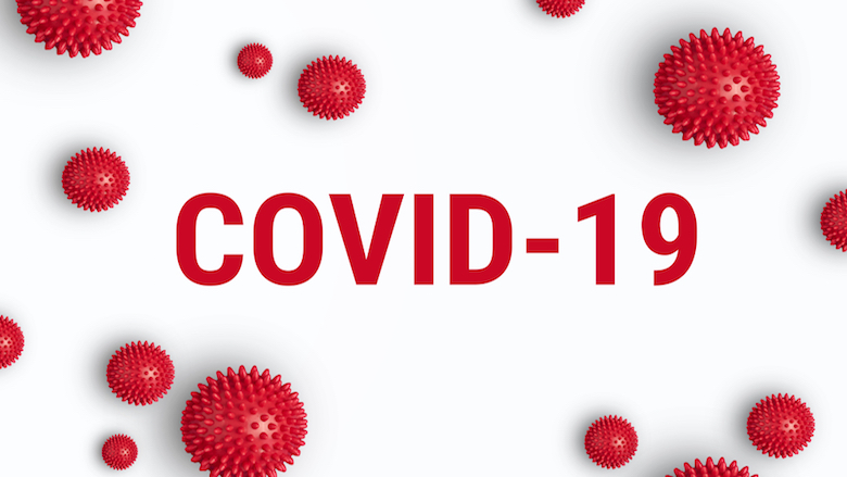 Australian and New Zealand dental associations provide guidance on minimising COVID-19