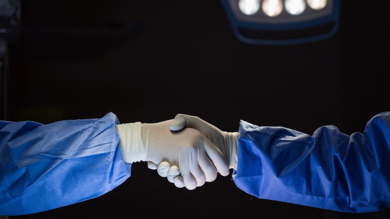 Partnership seeks to improve Indigenous representation in dental workforce